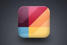 iPod / iPad