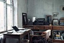 Studio / Office