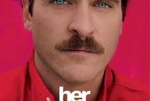Movies of the Year 2014
