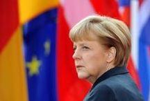 Euro, mercati, democrazia