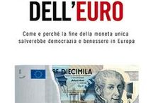 Crisi economica - euro(zona)