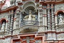 Αρχιτεκτονική κτιρίων