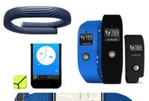 Wearable / All about wearable devices! :-)