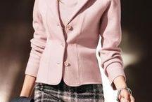 Γυναίκα - Ντύσιμο