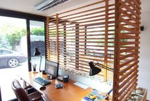 Small Office / Serafini Architect