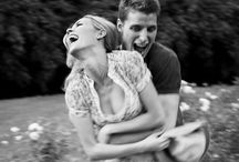 Be happy !!! <3 / by Alizee Poulicek