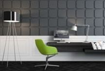 Arstyl 3D Wall Panels Simulation Tool