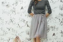 my style   ^-^