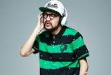 #NESTA BRAND #ネスタブランド / レゲエ・ミュージックのパッションがオシャレなストリートブランド「ネスタブランド」で気分アゲてく?( ´-`) もうネスタ・ライオンって名前でいいと思うくらいライオンロゴが有名です! http://store.shopping.yahoo.co.jp/deep/nestabrand2.html