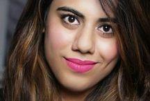 Makeup Shakeup - Glamrs Videos / Makeup videos created by @beglamrs.