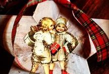 Kerstworkshop by Suus / Kom je ook gezellig bij mij op de kerst workshop? Of ik bij jou kan ook! Als je niet te ver weg woont want ik woon in het puntje van Groningen :) Love Suus ♥ www.facebook.com/madebysuus www.instagram.com/madebysuus_