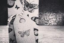 Papier by Suus / Papier is mijn grote liefde... Bekijk hier mijn creaties en doe leuke tips op. Je kunt meer dan je denkt als je basis goed is en dat is: Mooi papier... Love Suus ♥ www.facebook.com/madebysuus www.instagram.com/madebysuus_