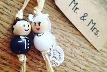 Sleutelhangers by Suus / Nooit een sleutelhanger te veel in huis! Altijd leuk om er een te maken als bedankje, bruiloft of gewoon omdat je iemand lief vind. Ik maakte er verschillende dus neem gauw een kijkje! Ze zijn te bestellen bij Made by Suus. Love Suus ♥ www.facebook.com/madebysuus www.instagram.com/madebysuus_