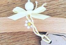 Pimpen by Suus / Vind jij het ook zo leuk om van iets ouds iets nieuws te maken of van iets nieuws iets ouds? Hier vind allerlei lelijke dingen die ik weer mooi maakte!  Love Suus ♥ www.facebook.com/madebysuus www.instagram.com/madebysuus_