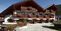 AKZENT Hotel Schatten***S / Das  familiengeführte AKZENT Hotel Schatten befindet sich mitten im Herzen von Partenkirchen und vereint Tradition, Brauchtum sowie Moderne auf einzigartige Weise. Das Traditionsgasthaus begeistert durch eine herzliche Atmosphäre und bodenständige Kulinarik.  || Kontakt: AKZENT Hotel Schatten,  Sonnenbergstraße 10-12, 82467 Garmisch-Partenkirchen | Tel.: +49 (0)8821 943089 | E-Mail:info@hotel-schatten.de | www.akzent.de/garmisch-partenkirchen
