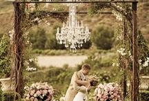 Wedding - Complete look