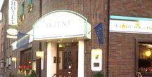 AKZENT Hotel Oberhausen*** / Das AKZENT Hotel Oberhausen ist seit 1868 in Familienbesitz und verfügt über 30 Zimmer. Das Hotel ist zentral gelegen und für Familien, aber auch Allein- und Businessreisende die ideale Unterkunft. Das gemütliche Restaurant verwöhnt mit einer Auswahl an gut bürgerlichen Köstlichkeiten.  || Kontakt: AKZENT Hotel Oberhausen, Buschhausener Straße 84, 46049 Oberhausen | Tel.: +49 (0)208 8575 0 | E-Mail: info@akzent-oberhausen.de  | www.akzent.de/oberhausen