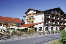 AKZENT Hotel Antoniushof*** / Das familiengeführte AKZENT Hotel Antoniushof in Schönberg im Bayerischen Wald spezialisiert sich auf die Ansprüche erwachsener Urlaubsgäste. Das erwachsenenfreundliche Hotel bietet den Gästen einen sanften Ausgleich zum stressigen Alltag mit viel Natur und Erholung.     Kontakt: AKZENT Hotel Antoniushof, Unterer Marktplatz 12, 94513 Schönberg b. Grafenau   Tel.: +49 (0)8554 944989 0   E-Mail: info@hotel-antoniushof.de   www.akzent.de/schoenberg