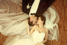 Wedding - Photos we love