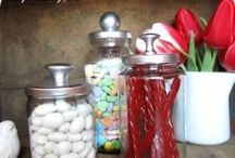 Upcycling Gifts and Crafts