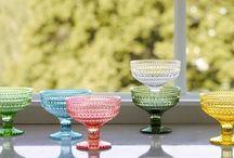Iittala / Desde 1881 Iittala ha desarrollado piezas extraordinarias de grandes diseñadores.