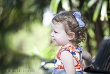 """Gator Girl Clothing & Accessories / Because """"Gator Girls are the Fairest"""""""
