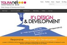 Our Portfolio / Website we have created with our clearFusionCMS content management system & eCommerce solution. www.clearfusioncms.com