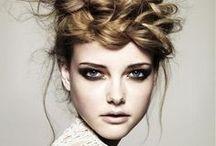 Beauty Make up!!!