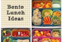 Food Ideas For Kids / Food | Snacks | Kid Friendly Food | Diet |
