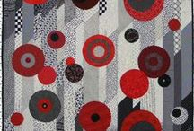 Quilts 3 / quilten