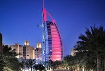 Last minute   Cruise Dubai / Last minute cruise Dubai