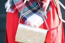 Accessories / Accessories jewelry, Accessories jewelry necklace, Accessories fashion, Accessories cute, Accessories sunglasses, Jewelry, Jewelry necklace, Jewelry rings, Jewelry simple, Jewelry bracelets, Jewelry fashion