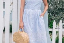 Summer Outfits / Summer outfits, Summer outfits women, Summer outfits casual,