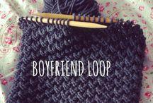 Same day I will do crochette