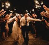 / DREM WEDDING \