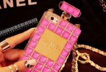 ♡ Phone Cases ♡