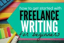 Freelance Food Writing and Photography / Freelance Food Writing and Photography - how to get freelance writing, recipe, food photography work. Hints, tips, tricks, books.
