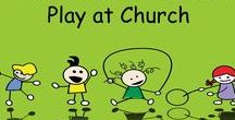 Church Resources, Inspiration / Lots of ideas for your church on how to excite current members, attract new ones and build your ministry. Plus tips on creating a thriving Sunday School program that appreciates it's volunteers.
