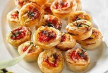 Appetizers / Appetizers easy, Appetizers for party, Appetizers, Appetizers for a party easy, Appetizers for a crowd, Appetizers for party make ahead