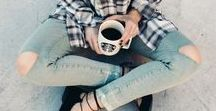 Fall For Starbucks at Target