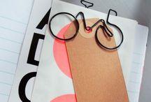 Staff / Crafty things / by Faye Plota