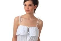Women Dresses,Skirts & Jumpsuit