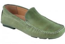 Men's Footwears