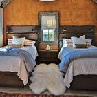 Timber Frame Bedrooms / Find your dream timber frame bedroom here by searching through our home tours so you can draw upon different inspirations for your own design.