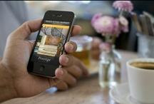 App. Mobiles - Business