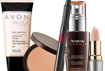 Avon: www.youravon.com/olgaking / Hello, visit my online store at www.youravon.com/olgaking convenient 24/7, safe shopping, Avon delivers straight to your door! Have a question, find my contact info on my Avon site. Thanks! / by Olga King