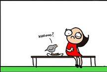 Funny! :D