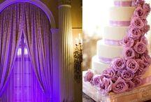 Wedding Wonders / by Rachel Williams