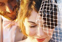 wedding/Matrimonio / by Lina Scognamiglio
