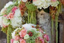 Wedding / by SL